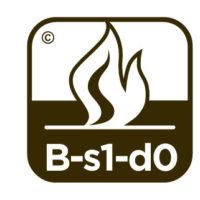 B-S1-DO