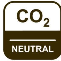 c02netural