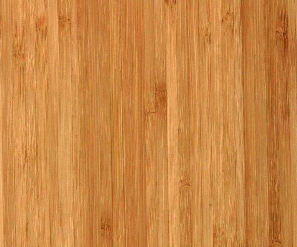 Bamboo Elite Side Pressed Caramel Bf La371 Moso Bamboo