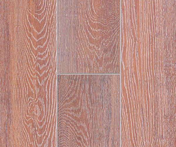 Bamboo Solida High Density Onyx Beige Bf Ds261w 13 Moso Bamboo