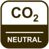 Icon_CO2-Neutral_0 copy