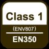 Icon_Class1_0 copy