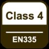 Icon_Class4_0 copy