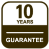 Icon_Guarantee-10