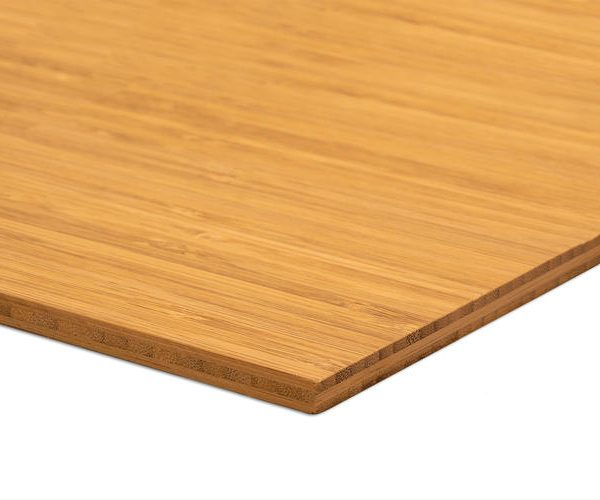solid panel side pressed caramel 12mm bp mp1470 moso bamboo surfaces