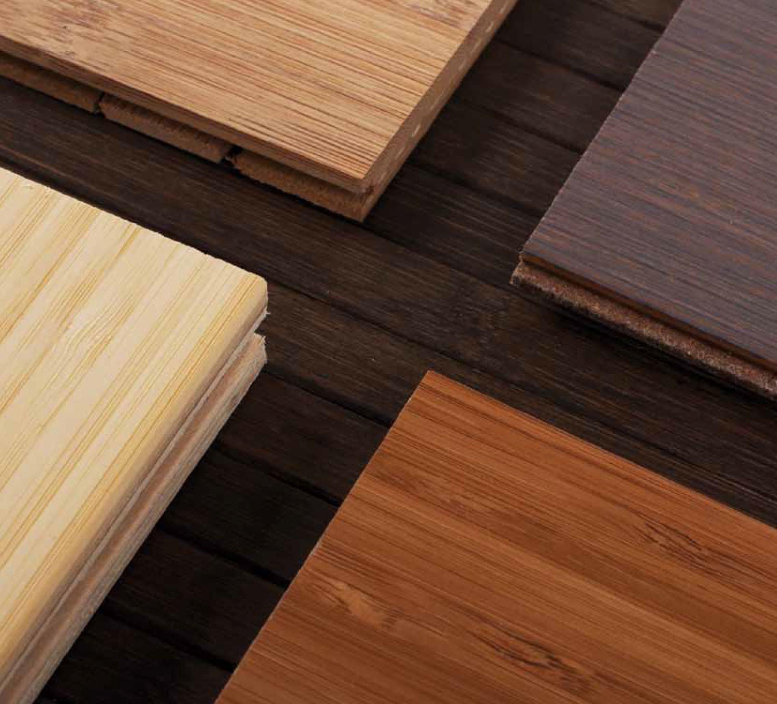 Moso Bamboo Surfaces – Bamboo Fooring Beams Panels Veneer and