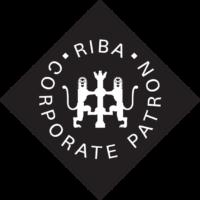 RIBA_corporate_patron_blk